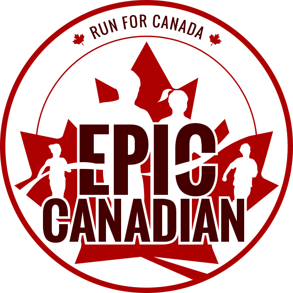 Epic Canadian